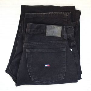 Vintage 90's Tommy Hilfiger Mom Jeans
